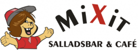 mixit-460